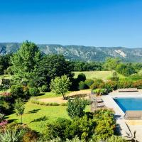 Bed & Breakfast Nulle Part Ailleurs