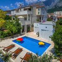 Apartment Mediteraneo