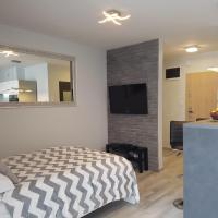 Apartament Nito Centrum