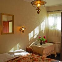 Hotel Hata