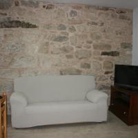 Casa Xa Abreu VUT-CO-002490