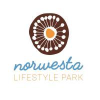 Norwesta Lifestyle Park, отель в городе Карнарвон