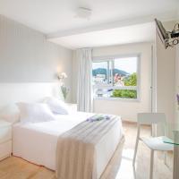 Hotel Turissa, hotel a Tossa de Mar