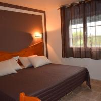Hotel Restaurante Las Camelias, hotel in Jarrio