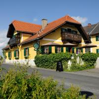 Stupperhof