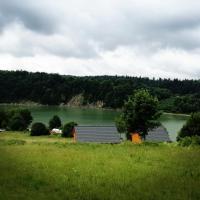 Wataha Zawóz - Bon Turystyczny
