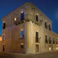 Palazzo Marzano, hotel a Briatico