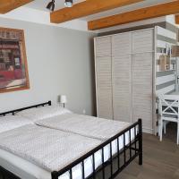 Viñas, hotel v destinaci Vizovice