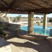 Bella Djerba, hotel near Djerba–Zarzis International Airport - DJE, Houmt Souk