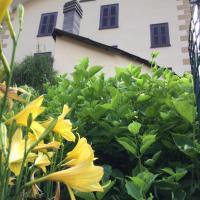 Casa Le Rose