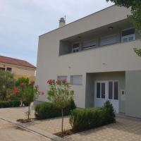 Apartmani Jozic, hotel in Seline
