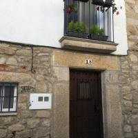 Apartamento Turístico Catherine