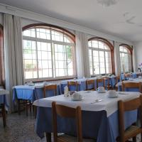 Hotel Mastropeppe, hotel in San Felice Circeo