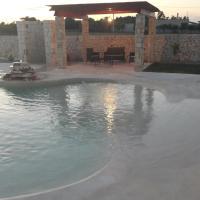 Casa Vacanza Il Relax
