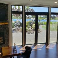Inn on Long Lake, hotel in Nanaimo