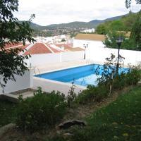 Casas el Albarracín