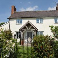 Fairfield Cottage