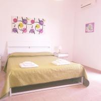 Casa Vacanze Visit Puglia, hotell i Casamassima