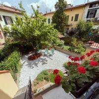 Mòsì Firenze