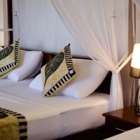 Glamour Mirissa, hotel in Mirissa