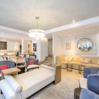 Iberostar 70 Park Avenue, hotel in Murray Hill, New York