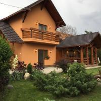 Casa Tibi