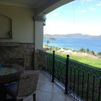 Oceanica Resort 809