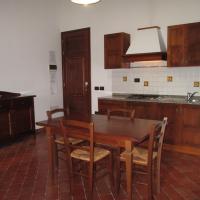 Fattoria La Steccaia, hotell i Riparbella