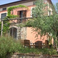 Agriturismo i Moresani, hotell i Casal Velino