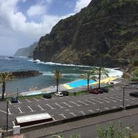 Sunrise House, hôtel à Ponta Delgada