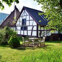 Landhaus am Aremberg / Eifel, Hotel in Antweiler