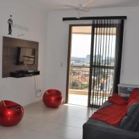 Apartamentos Villaggio d'Italia