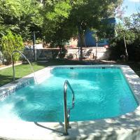 Hostal El Venero, hotel sa Sotillo de la Adrada