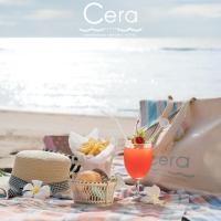 Cera Resort @ Cha-am, Hotel in Cha-am