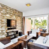 Dunas Beach Apartment
