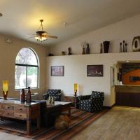 Best Western Grande River Inn & Suites