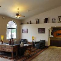Best Western Grande River Inn & Suites, hotel in Grand Junction