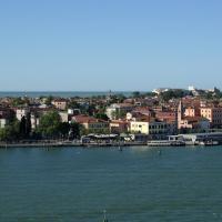 Hotel Giardinetto Venezia