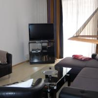 Village Appartements, Hotel in Waidhofen an der Thaya