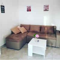 Apartment Gajac Zrće Novalja