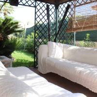 Villa Aurora, hotell i Ognina