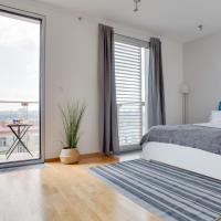 Teichmann Premium Apartments
