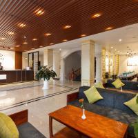 Lacasa Sapa Hotel