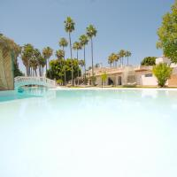 Tu&Me Resort - Adults Only, hotel in Gandía