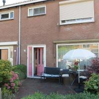 Kuipers Bed and Breakfast, hotel in Volendam