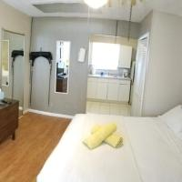 INN LEATHER GUEST HOUSE-GAY MALE ONLY