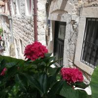 Apartment Dubrovnik Center