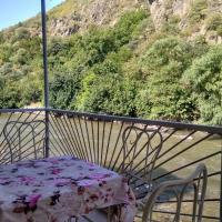 Family Guest House, hotel in Alaverdi