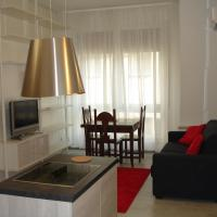 Milan City Center Apartment