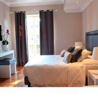 La Villetta Suite, hotel in Ciampino